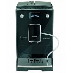 Nivona CafeRomatica 757 - helautomatisk espressomaskin Keurig, Drip Coffee Maker, Kitchen Appliances, Decor, Diy Kitchen Appliances, Home Appliances, Decoration, Coffee Making Machine, Decorating