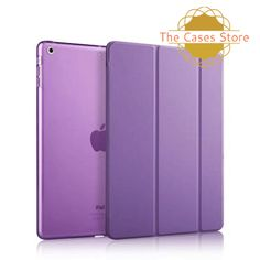 LEATHER SLIM FIT CASE FOR IPAD MINI 2/3 WITH AUTO WAKE UP/SLEEP Smarter way to deal with your gadgets? Then this cover case has all of the best features you are looking for. Purchase directly at https://www.thecasesstore.com/products/new-slim-fit-case-for-ipad-mini-2-3-with-auto-wake-up-sleep-light-weight-pu-leather-trifold-stand-smart-cover-coque-funda #iPadminicases #iPadmini2cases #iPadmini3cases #Smartipadminicases #Coolcases #topbestcases2017 #thecasesstore