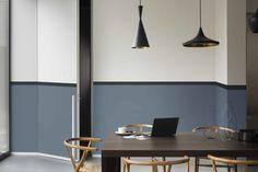 maisonbelle-lambrisering-schilderen-blauw