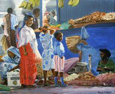 Pascal Furlan, artiste peintre contemporain, vous présente ses peintures de portraits et de scènes de genre. Ce sont des œuvres d'art contemporaines et modernes, à la fois uniques et de qualité. Chaque œuvre a une valeur dont la cotation est référencée...