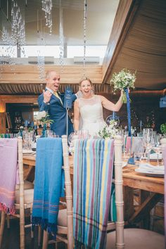 Elmore Court Wedding. Borana. Charity wedding donations. Save the Rhino. James and Victoria. Flutterby Wedding Photography.