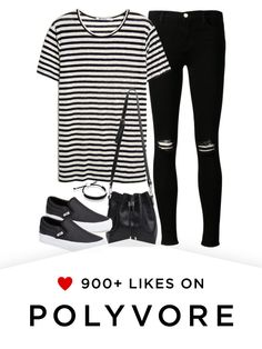 """Untitled#2799"" by fashionnfacts on Polyvore"