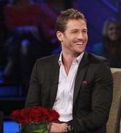 Juan Pablo finds the word retard funny. Celebrity Gossip, Entertaining, Words, Celebrities, Hot, Funny, Celebs, Horse, Famous People