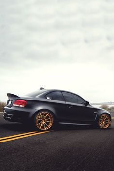 Repin this BMW M1 then go to Retirement Planning for 20 Somethings http://buildingabrandonline.com/tomhandy/retirement-planning-for-20-somethings/ #retirement #millenialsavings