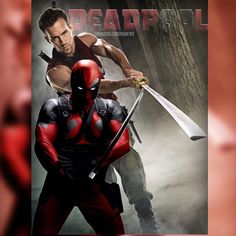 Share if you find it terrific!    Like The Marvel Super Heroes?      #deadpool #avengers #captainamerica