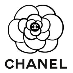 California is known for lots of things. But Coachella is up there among the top five things people flock to California for. For many years, the music celebration has actually gained credibility as a place to be seen in. Marca Chanel, Logo Chanel, Chanel Chanel, Chanel Print, Chanel Makeup, Chanel Couture, Chanel Stickers, Brand Stickers, Chanel Flower