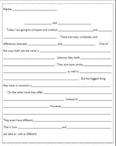pay write essay