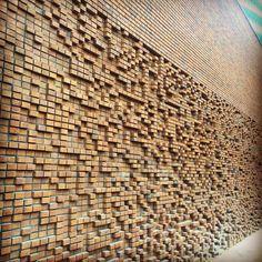 Resultado de imagem para Historical Center of Ripoll construction details