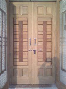 Main Entrance Door Design, Wooden Front Door Design, Single Door Design, Double Door Design, Pooja Room Door Design, Door Design Interior, Latest Door Designs, Modern Wooden Doors, Wooden Double Doors