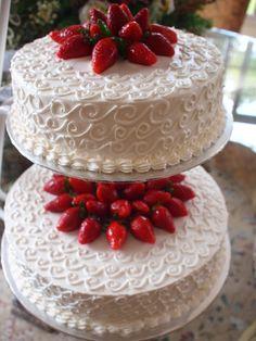 Best Red Velvet Wedding Cake | ReD VeLVeT WeDDiNG CaKeS N CuPCaKES~