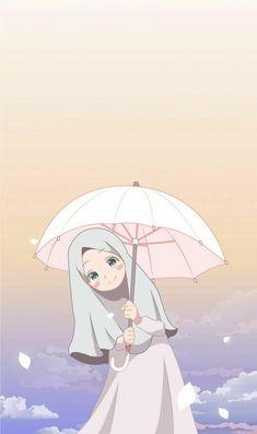 Drawing Kawaii Disney New Ideas Drawing Cartoon Characters, Anime Girl Drawings, Cartoon Drawings, Cool Drawings, Cartoon Kunst, Doodle Cartoon, Cartoon Art, Cartoon Ideas, Kawaii Disney
