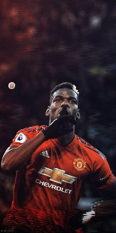 Sports – Mira A Eisenhower Manchester United Team, Paul Pogba Manchester United, Manchester United Wallpaper, Cr7 Messi, Neymar Jr, Pogba Wallpapers, Sport Meme, Ronaldo Football, Best Football Players