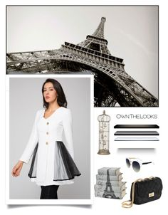 """OwnTheLooks"" by eemiinaa ❤ liked on Polyvore featuring ownthelooks"