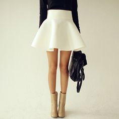 purpngreen.com high waisted skirts (04) #skirts