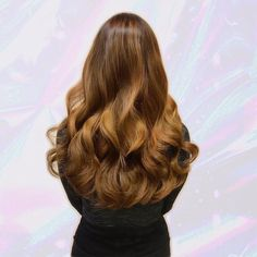 Dimensional brunette hair porn 😍😍 Can't get enough of this girl 😍 flesh blow dry and glossing service using fabuloso pro combined with for an intense treatment to ensure her tapes stay flawless Dimensional Brunette, Brunette Hair, Blow Dry, Hairdresser, Hair Extensions, Tuesday, Porn, Long Hair Styles, Beauty