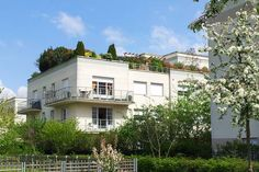 Check out this awesome listing on Airbnb: Bel appartement duplex + terrasse in Montévrain