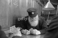 Getty Images Gallery