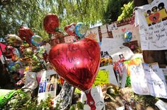 Fortuna de Michael Jackson cresce 5 anos após a sua morte http://angorussia.com/?p=20590