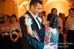 www.glenmarstudio.com  #reception #partytime #weddingsarefun #momandson #groomandmom #weddings #glenmarstudio #weddingphotography