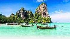Таиланд, Пхукет 28 098 р. на 9 дней с 28 ноября 2016  Отель: YK Patong Resort 3*  Подробнее: http://naekvatoremsk.ru/tours/tailand-phuket-386