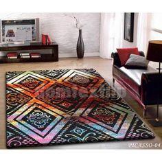Koberce sú nevyhnutnou súčasťou každej domácnosti. Plnia praktickú ale aj estetickú funkciu. Vyberte si moderný koberec z našej ponuky a už ho nebudete chcieť meniť. Contemporary, Rugs, Home Decor, Homemade Home Decor, Types Of Rugs, Rug, Decoration Home, Carpets, Interior Decorating