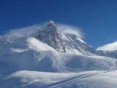 Skifahren in Obergurgl-Hochgurgl, Österreich: Ruhiges & schneesicheres Skigebiet im Ötztal, 8 km lange Talabfahrt, moderne, schnelle Skilifte. Mehr Infos im Skiführer auf snowplaza.de. #skiing