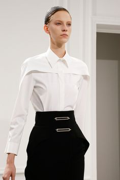 balenciaga fall 2013 - Google Search