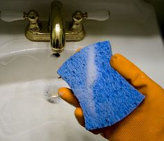 5 Simple Ways to Keep Your Home Clean