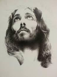 jesus of nazareth drawing에 대한 이미지 검색결과