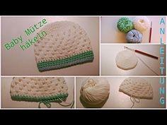 Die 114 Besten Bilder Von Häkeln Bricolage Filet Crochet Und Hand