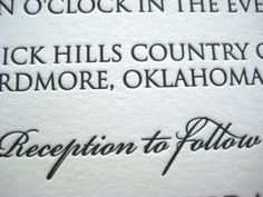 nikki kyle yellow letterpress wedding invitations blush paperie