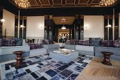 Image result for wework nyc