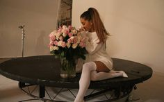 Ariana Grande, Mac Miller Engaged? Couple Plans their Wedding, Gown, Location And Pregnancy? - Hall Of Fame Magazine