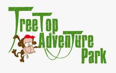 WOW factor experiences in the tree tops! Take your pick: TreeTop Adventure Park, TreeTop Vertical Challenges, TreeTop Crazy Rider or TreeTop NetWorld! Parks In Sydney, Places To Travel, Places To Go, Local Activities, Tree Tops, Central Coast, Weekend Fun, Family Gifts, Australia Travel