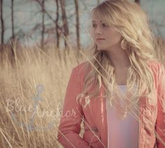senior sessions March 2013 ©Blue Anchor Photography