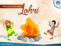 We wish you a very Happy Lohri! May this beautiful festival brings you warmth of joy, happiness and love! Happy Lohri, Wish, Bring It On, Happiness, Joy, Beautiful, Bonheur, Glee, Being Happy