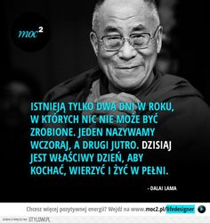 ja The Words, Cool Words, Book Quotes, Life Quotes, Ways To Be Happier, Dalai Lama, Motto, Life Lessons, Quotations