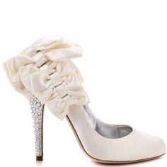 0e9a407d8aa wedding shoes wedding shoes Wedding Shoes