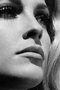 Sharon Tate. °