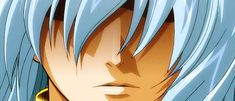 pisces albafica   Tumblr Aztec Warrior, Comic Movies, Virgo Zodiac, Anime Comics, Canvas, Manga Anime, Knight, Saints, Lost