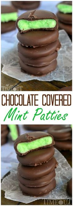 Candy Recipes, Sweet Recipes, Cookie Recipes, Dessert Recipes, Christmas Cooking, Christmas Desserts, Christmas Holiday, Xmas, Homemade Candies