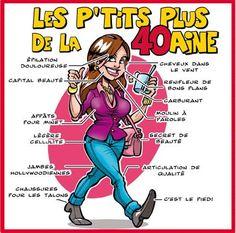 Image Anniversaire Humour Pour Femme