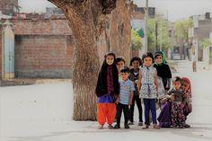 sito di incontri Rajasthan