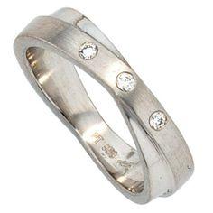 Love Bracelets, Cartier Love Bracelet, Bangles, Jewels, Watches, Silver, Jewellery, Medium, Fashion Women