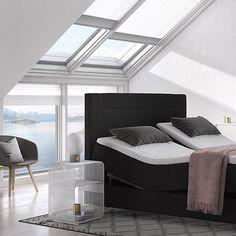 Vi elsker Berlin sengegavl #svaneseng #berlinsengegavl #interiørmagasinet #interior4all #interior123 #soverom #bedroom
