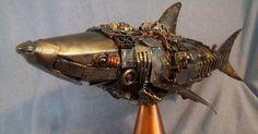 storymaker-steampunk-plastic-ocean-art-12112113-514x268.jpg (514×268)