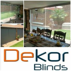 Roller blinds Outdoor Blinds, Roller Blinds, Roller Shades, Outdoor Shutters, Window Roller Shades