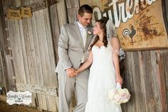 Star Hill Ranch Wedding, Austin Wedding Photographer, Travis County Photographer, Star Hill Ranch Photographer,  Lakeway Photographer, Jennifer Weems Photography #florafetish #blushpink #austinflorist http://www.florafetish.com