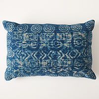 Home Furnishings - The Museum Shop of The Art Institute of Chicago