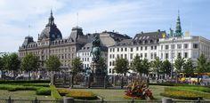 Excelente viaje para descubrir atractivos culturales en Dinamarca - http://www.absolutdinamarca.com/excelente-viaje-para-descubrir-atractivos-culturales-en-dinamarca/